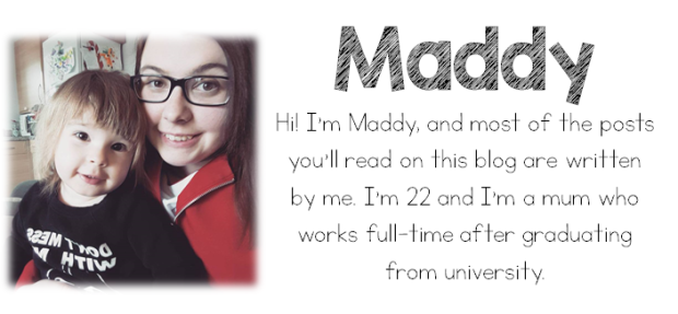maddy.png