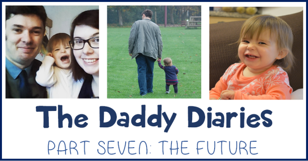 daddy diaries 7