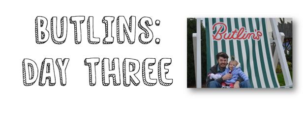 butlins 3.png