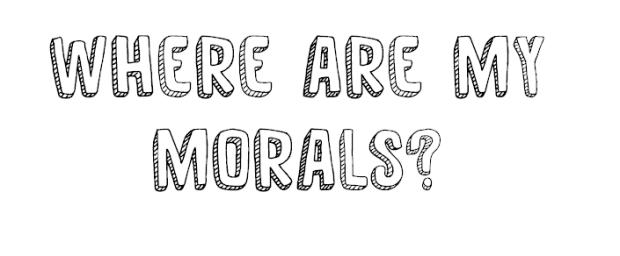 morals.png