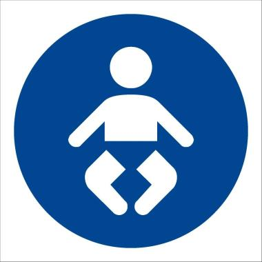 baby-changing-symbol-sign