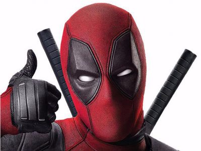 deadpool-exceeds-all-expectations-with-a-record-breaking-135-million-opening-weekend--and-its-not-slowing-down.jpg