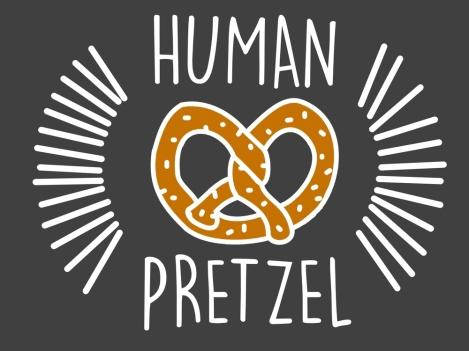 human+pretzel.jpg