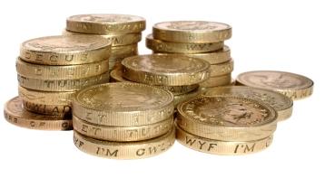 money-pound-coins5.jpg