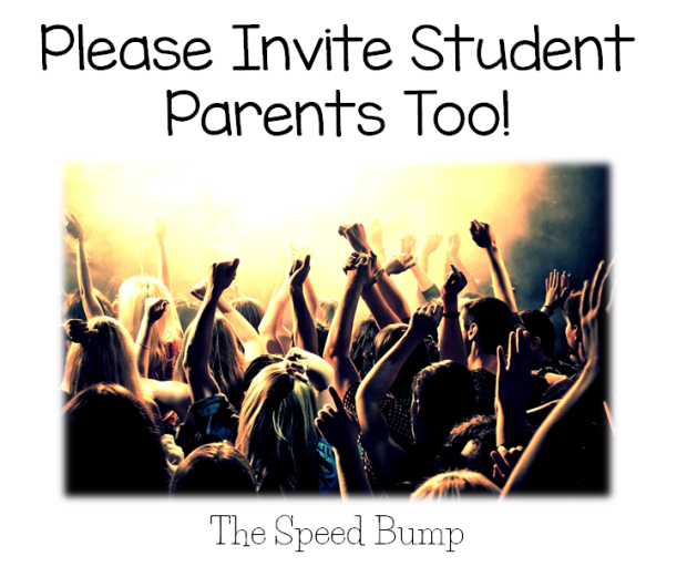 Please Invite Student Parents.png
