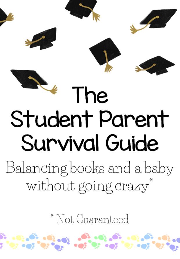Student Parent Survival Guide.png