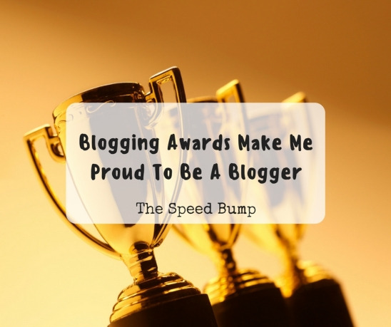 Blogging Awards Make Me Proud To Be A Blogger.jpg