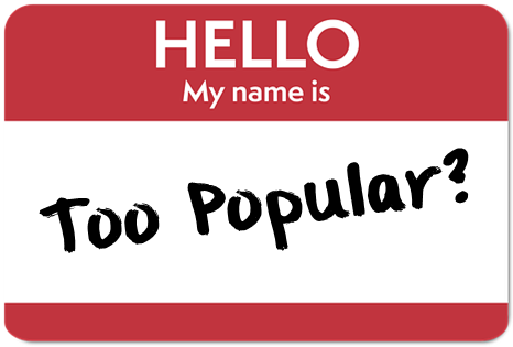 name too popular.png