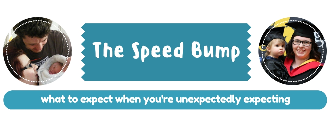 the-speed-bump-4
